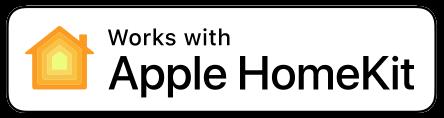 ismartgate apple homekit works icon