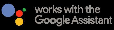 ismartgate google assistant icon