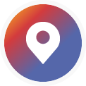 ismartgate garage app location restriction icon