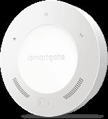 ismartgate LITE device